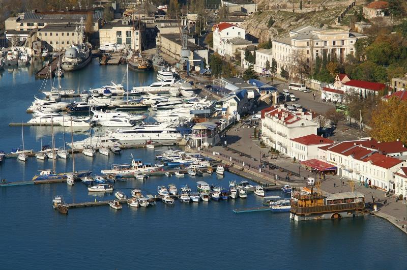 Заказать Экскурсии по Крыму