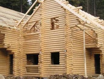 Заказать Строительство домов, строительство домов ключ, строительство домов под ключ, строительство домов из бруса, строительство деревянных домов, строительство каркасных домов, строительство жилых домов.