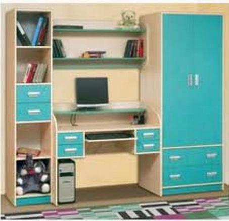 Заказать Изготовление мебели под заказ луцк, меблі на заказ луцьк, мебли заказ луцк, мебель на заказ луцк, мебель под заказ луцк, изготовление мебели на заказ луцк, корпусная мебель на заказ луцк, детская мебель на заказ луцк, мебель по индивидуальному заказу луцк