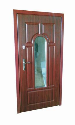 шумоизоляционные входные двери в митино