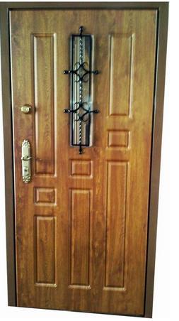 Заказать Установка дверей луцк, монтаж входных металлических дверей луцк, сколько стоит монтаж двери луцк, установка дверей луцк, установка металлических дверей луцк, установка входных дверей луцк, установка дверей цена луцк, установка входных металлических дверей