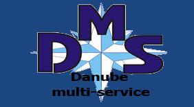 Заказать Брокерские услуги для судовладельцев по перевозке грузов в Дунайско-морском сообщении,компания Дунай-Мульти-Сервис,Измаил