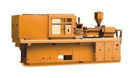 Заказать Услуги по изготовлению изделий из пластмасс на термопластавтоматах,шприц-прессах,выдувных машинах,экструдерах