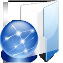 Замовити Розсилки (поштова, факс, SMS, E-mail)