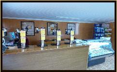 Заказать Продажа и установка пивного оборудования