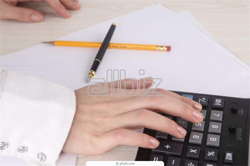 Заказать Переоформление документов с выдачей складских документов на зерно