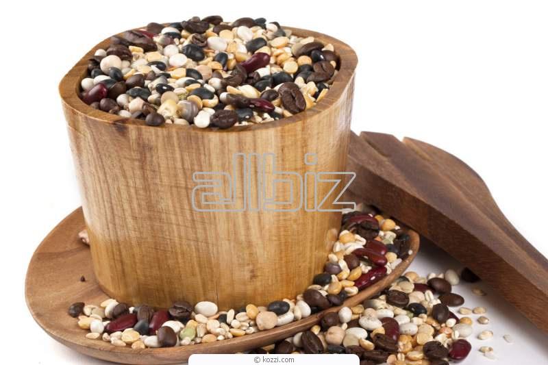 Заказать Компенсация расходов за анализ безопасности приемки зерна