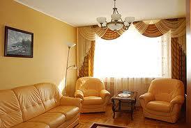 Заказать Услуги гостиницы, Бердянск