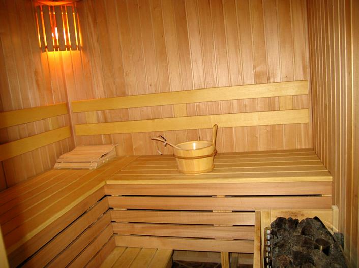 Заказать Строительство бани в Закарпатье  Бани