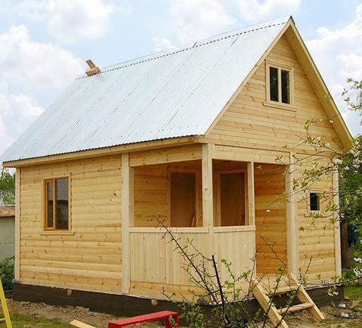 Заказать Бани деревянные| Строительство домов. Замовити будівництво дерев`яної лазні