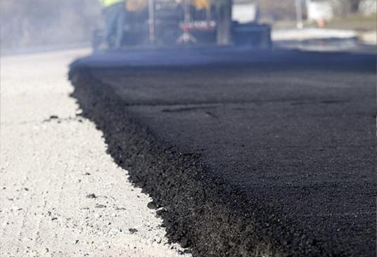 Заказать Ремонт дорог в Житомире, Житомирской области
