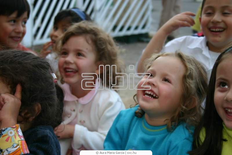 Заказать Организация детских праздников с участием сказочных героев в Умани