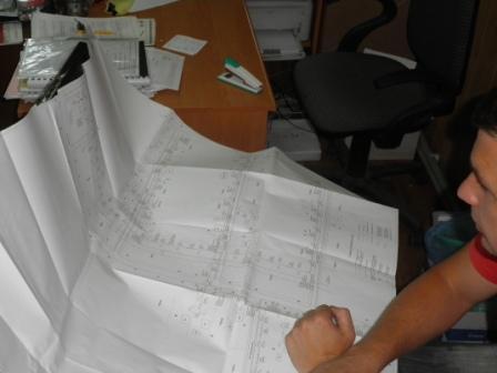 Заказать Проектирование систем пожарной сигнализации Фирма Свитлобудсервис