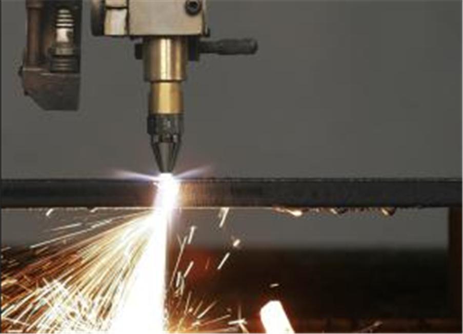 Заказать Покупка стружки стальной, чугунной, металлолома