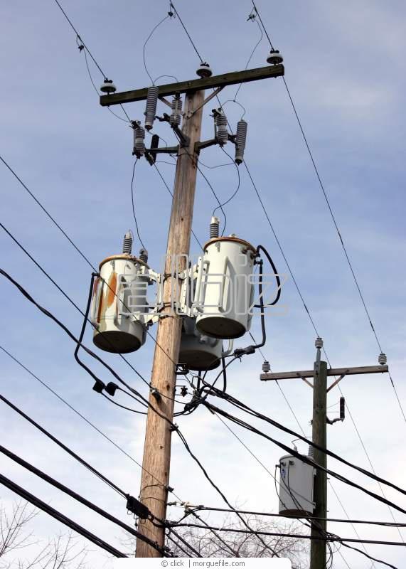 Заказать Электромонтаж внутренних электрических сетей Фірма Світлобудсервіс