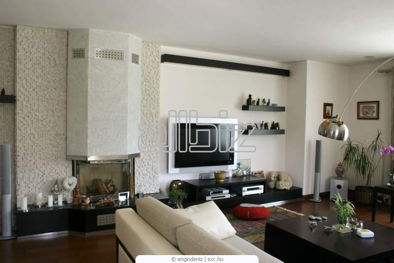 Заказать Комплексный ремонт квартир