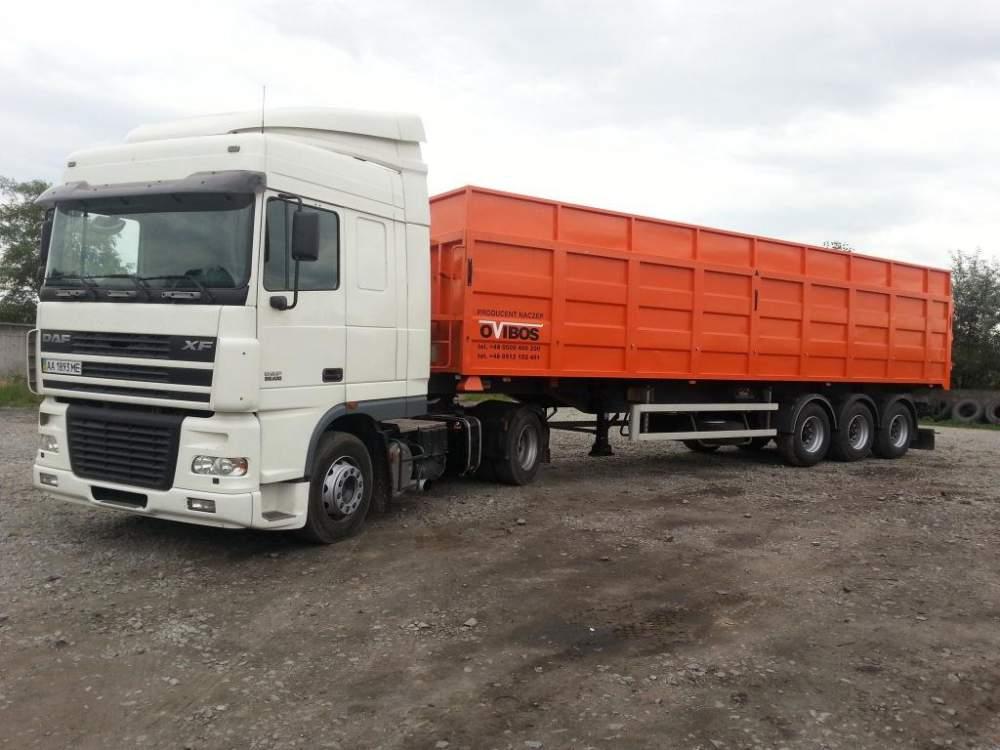Order Transportation grain motor transpor