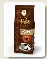Услуги фасовки кофе