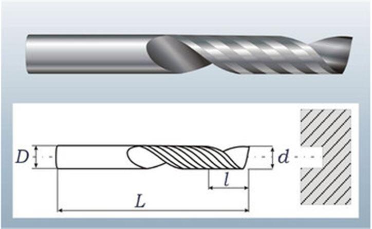 Заказать Изготовление металлорежущего инструмента по чертежам заказчика