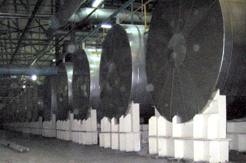Пудра и порошок алюминиевые оптом     Антикорозийные защитные покрытия
