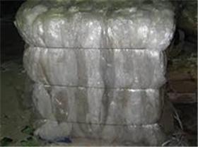 Заказать Закупаем отходы полимерных плёнок