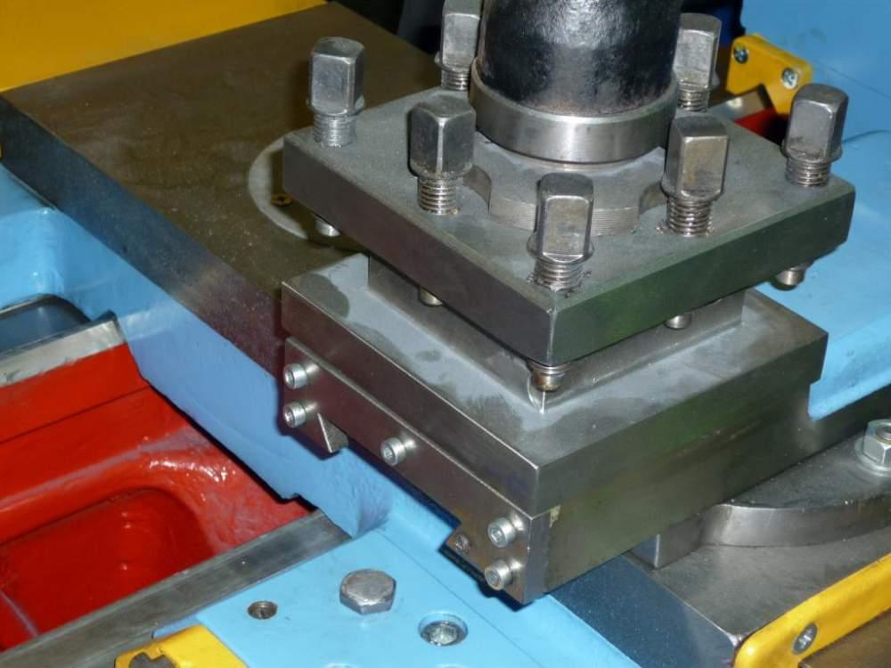Заказать Проведение ремонтов металлорежущих станков