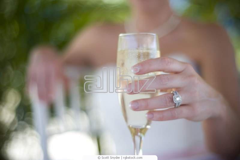 Заказать Организация свадеб в гостинице