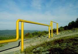 Заказать Проектирование и монтаж объектов газообеспечения