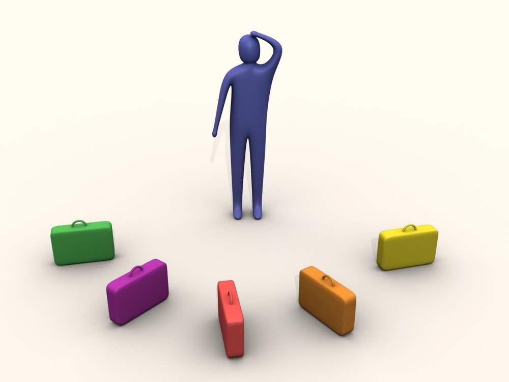 Заказать Ведение импортной сделки от подписания контракта с поставщиком до таможни