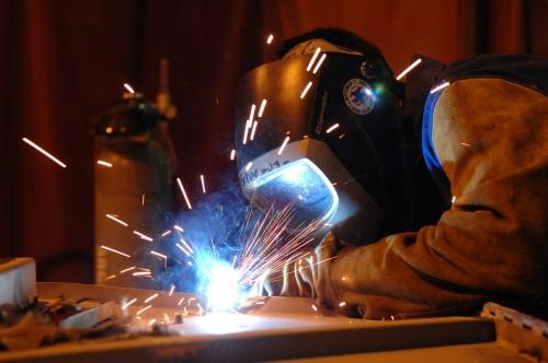 Заказать Проведение ремонта сварочных аппаратов