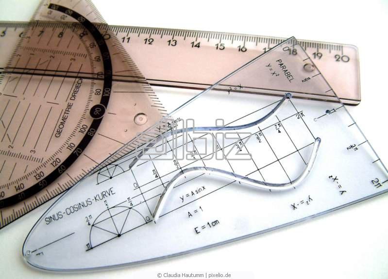 Заказать Изготовление нестандартного оборудования малой и средней механизации согласно чертежей заказчика .