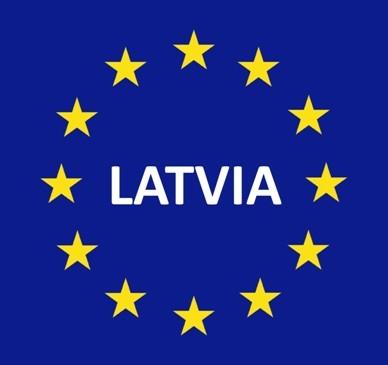 Заказать Миграционные услуги в Латвии