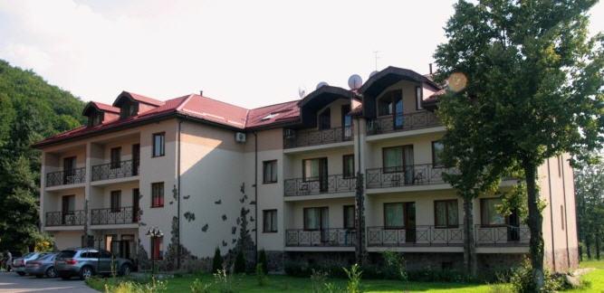 Заказать Услуги курортов, лечебные курорты западной Украина, заказать