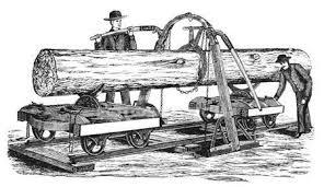 Заказать Сушка и обработка древесины. Услуги по сушке и обработке древесины