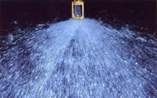 Заказать Проектирование, монтаж и обслуживание систем водяного пожаротушения |Проектирование систем водяного пожаротушения