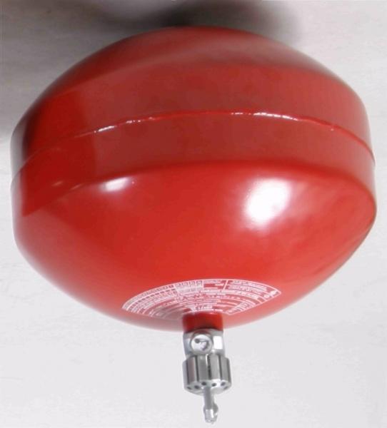 Заказать Проектирование, монтаж и обслуживание систем порошкового пожаротушения |Проектирование систем порошкового пожаротушения