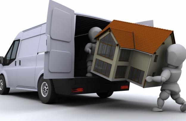 Картинки по запросу переезд