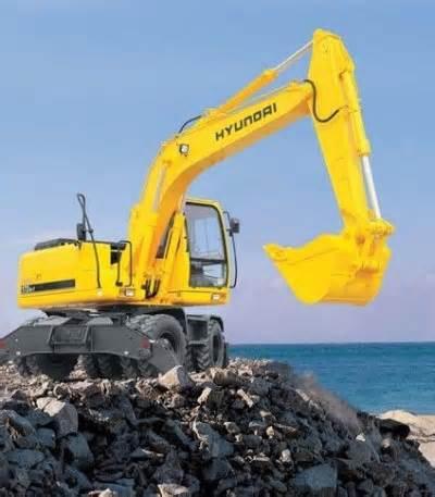 Заказать Строительные работы,строительная техника, услуги строительной техники, услуги экскаватора