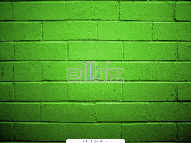 Заказать Строительство стен. Укладка мозаики в Украине