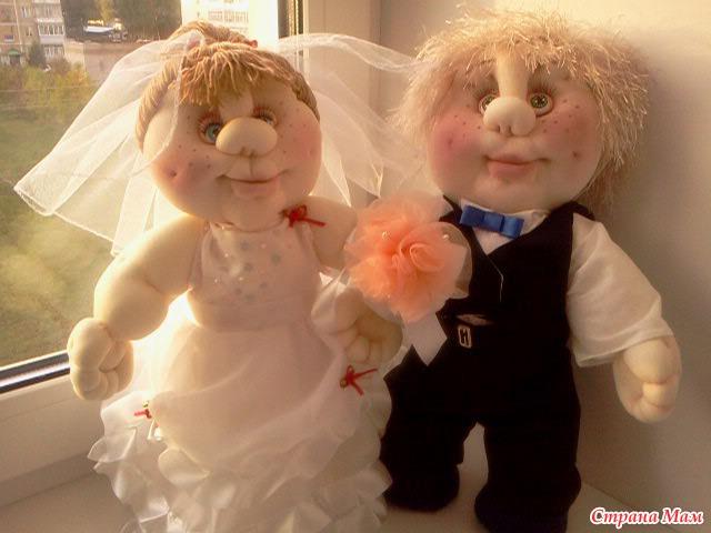 Заказать Оформление свадьбы в украинскам стиле