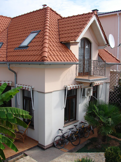 Заказать Коттеджное строительство, Строительство домов, коттеджей, Севастополь