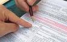 Заказать Аккредитация на таможне. свидетельство на допуск транспорта (спецтаможня)