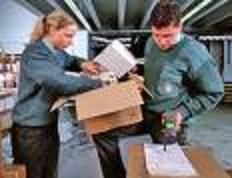 Заказать Оформление таможенных разрешений на ввоз и вывоз товаров для автомобильных перевозок