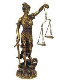 Заказать Услуги по юридической информации
