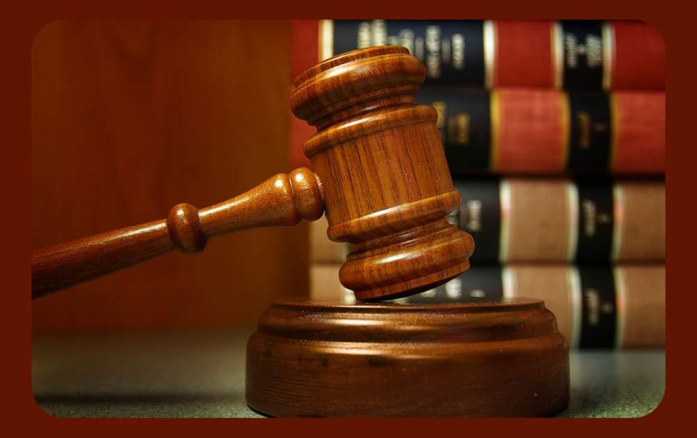 Заказать Услуги юридические по трудовому праву