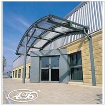 Заказать Антикоррозионное покрытие металлических конструкций Львов