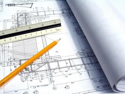 Заказать Проектирование котельных и сетей тепло-водо-газоснабжения