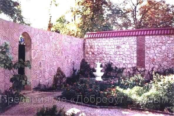 Заказать Ландшафтный дизайн сада, Благоустройство и озеленение территорий, Ландшафтный дизайн