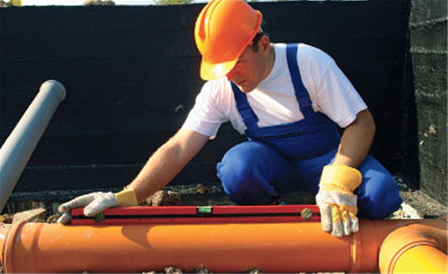 Order Design sewer sistemproyektirovaniye of sewer systems