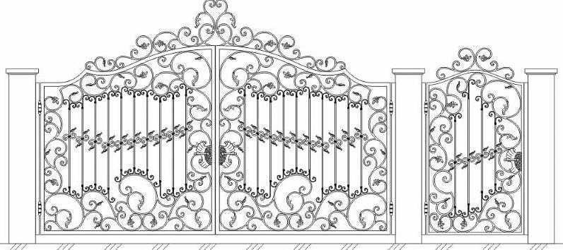 Заказать Эскизное проектирование дизайна интерьера Заказать Эскизное проектирование дизайна интерьера